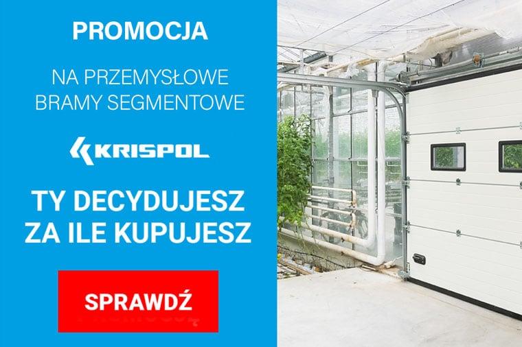 nowa-promo